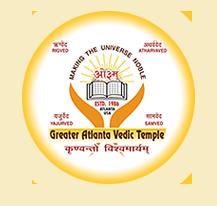 Vedic Temple